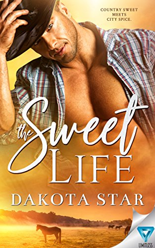 The Sweet Life -