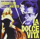 La Dolce Vita - OST by Nino Rota (2014-08-03)