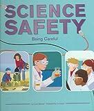 Science Safety, Lionel Bender, 1404821988