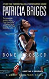 download ebook bone crossed (mercy thompson, book 4) pdf epub