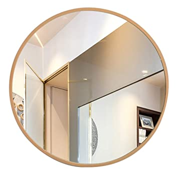 Amazon Com Bathroom Mirror Mirror Border Makeup Mirror
