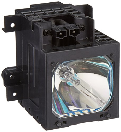 Generic Replacement Lamp for Sony KF-42WE610, KF-50WE610 (Xl-2100 Compatible) Lcd Projector Bulbs