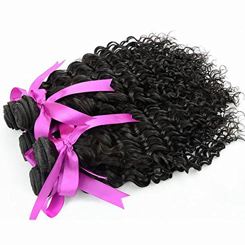 SINA 5 Bundles 12 14 14 14 16 Virgin Hair Deep Wave wholesale distributors Virgin Peruvian Hair Cheap price wholesale Peruvian Hair Deep Wave
