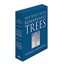 Remarkable Trees Box Set