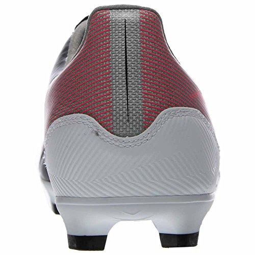 Crampons De Soccer Adidas F10 Trx Fg - Noir / Argent Métallique / Rose (femme) Noir / Argent Métallique / Rose