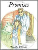 Promises, Tamika Chisolm, 1463417284