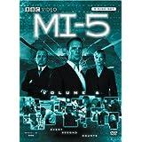 MI-5 Volume 6