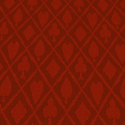 Brybelly 10-Feet Red Polyester Suited Speed (Billiard Pool Tablecloth Felt)