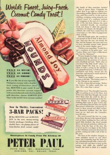mounds-almond-joy-3-bar-packs-ad-1951