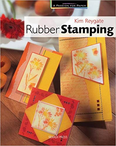 _ZIP_ Rubber Stamping (A Passion For Paper). Window finance Valley analysis login PREFACIO playback Chris