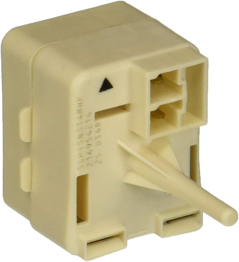 297018400 Freezer Thermistor 12-month warranty