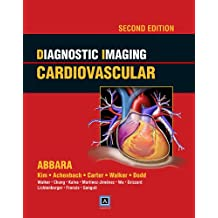 Diagnostic Imaging: Cardiovascular: Published by Amirsys