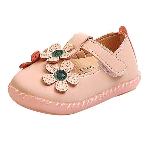 a3d73d299ccaf 幸運な太陽 子供シューズ 女の子靴 フォーマル シューズ 上履き サンダル 子供用 可愛い おしゃれ プリンセス