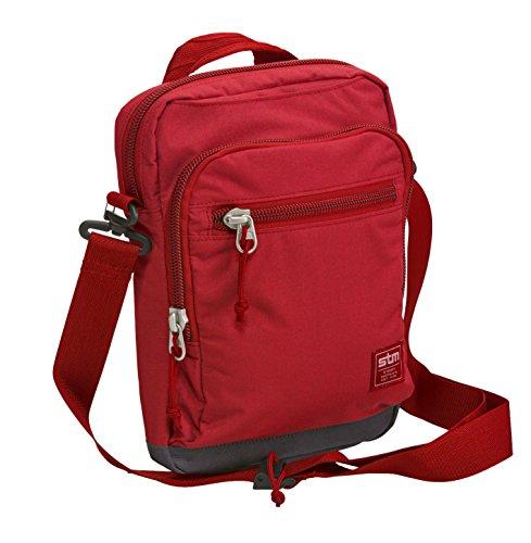 stm-link-shoulder-bag-for-8-to-10-inches-tablets-red-stm-212-039j-29