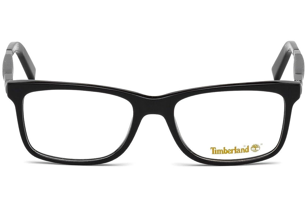 Timberland TB1363, Gafas de Sol Unisex Adulto, (Negro Lucido), 54.0: Amazon.es: Ropa y accesorios