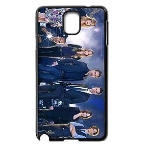 Samsung Galaxy Note 3 Phone Case Criminal Minds