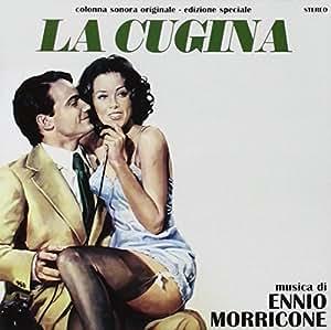 La Cugina (OST)
