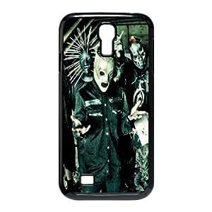 Custom Case Slipknot for Samsung Galaxy S4 I9500 K3J6238113