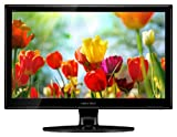 Hannspree HL269DPB 26-Inch Screen LED-lit Monitor, Best Gadgets
