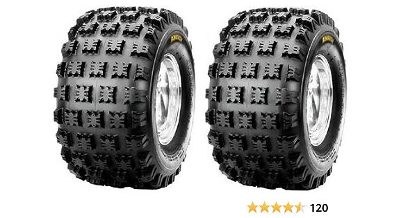 CST Ambush Tire 20x11-9