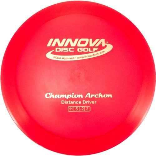 innova champion valkyrie - 8
