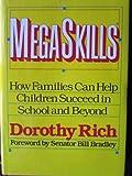 Megaskills, Dorothy Rich, 0395468485