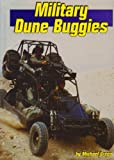 Military Dune Buggies, Michael Green, 1560654619