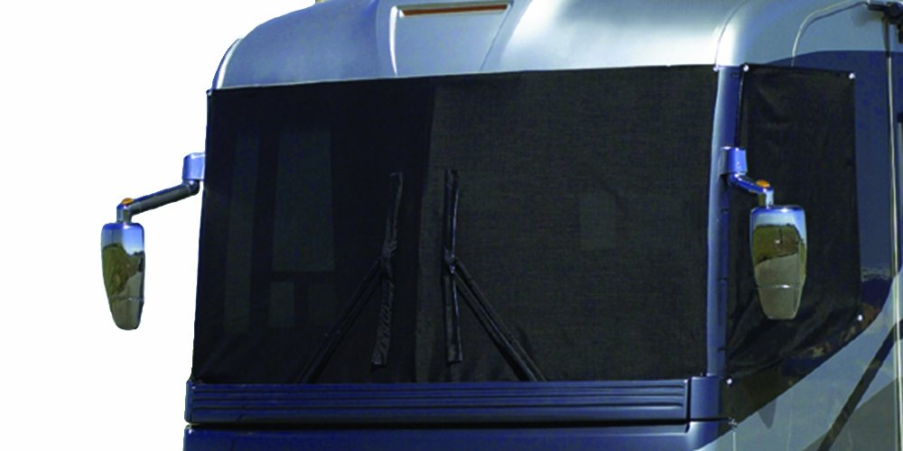 ShadeMaster Windshield Cover by ShadeMaster