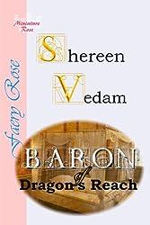 Baron of Dragon's Reach