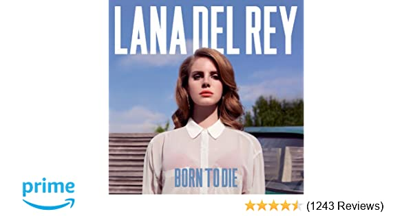 lana del rey born to die paradise edition torrent download