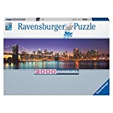 Ravensburger New York City - 2000 pc Panorama Puzzle