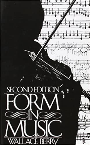 Form in music 2nd edition wallace berry 9780133292855 amazon form in music 2nd edition 2nd edition fandeluxe Images