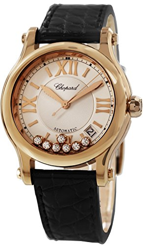 Chopard-Happy-Sport-Womens-Rose-Gold-Diamond-Watch-274808-5001