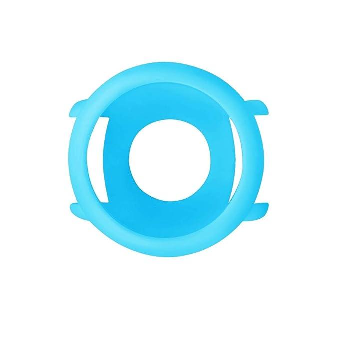 Amazon.com: Funda de repuesto para reloj inteligente Xiaomi ...