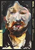 Baal (The Criterion Collection)