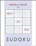 Sudoku, Miroslav Balac, 0741471957