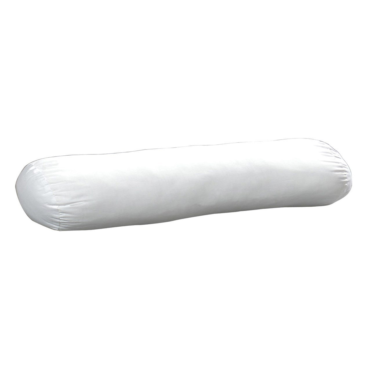 早割クーポン! SRBP脊椎リリーバースタンダード抱き枕 B000ABDE52 B000ABDE52, 近江町北形青果:51562980 --- a0267596.xsph.ru