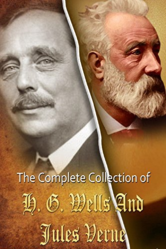 the-complete-collection-of-jules-verne-and-hg-wells-huge-collection-of-science-fiction-works-includi