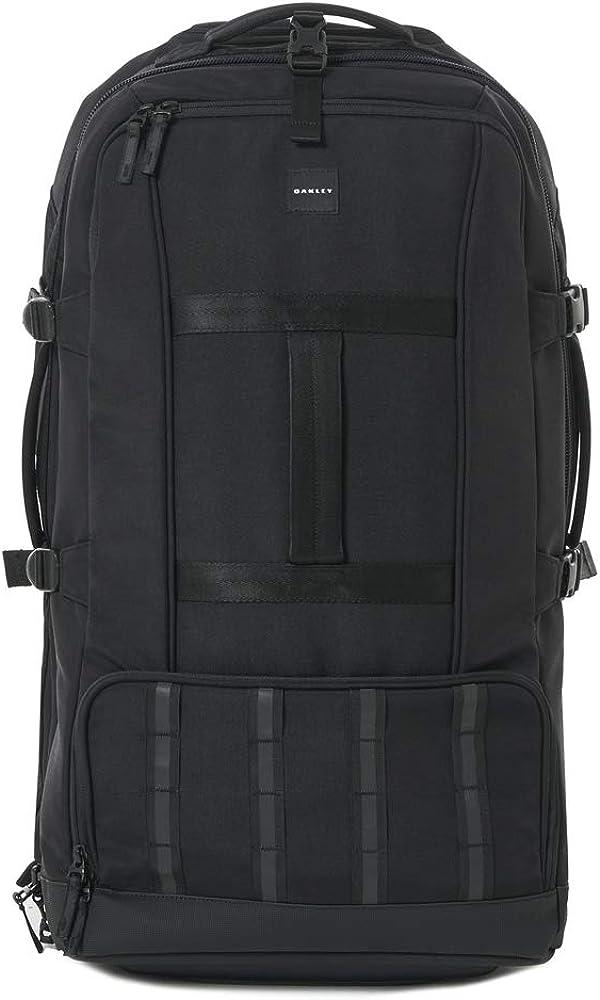 Oakley Men s Utility Trolley Bag