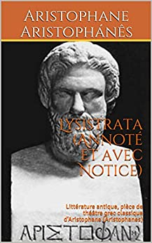 Lysistrata - Wikipedia