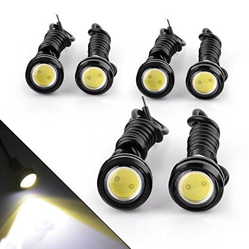 Led Light Power Wheels in US - 4