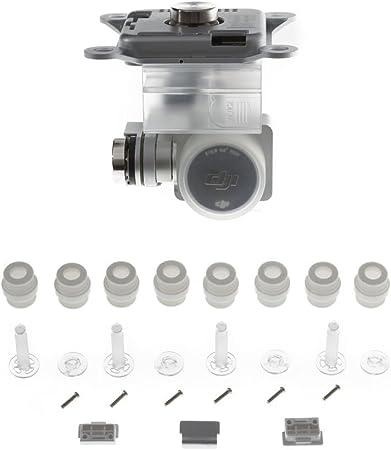 DJI  product image 3