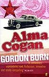 Alma Cogan