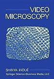 Video Microscopy, Inoue, Shinya, 147576927X