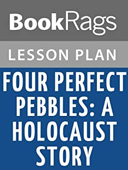 four perfect pebbles Read four perfect pebbles by lila perl and marion blumenthal lazan by lila perl, marion blumenthal lazan for free with a 30 day free trial read ebook on the web.