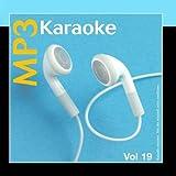 MP3 Karaoke Vol.19