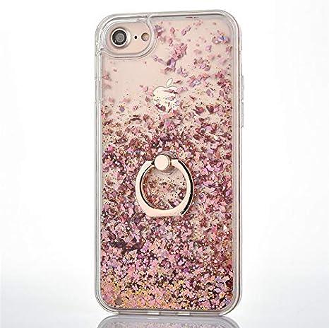 coque iphone 6s or amazon