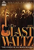 The Last Waltz poster thumbnail