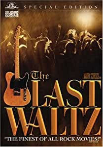 The Last Waltz (Special Edition)
