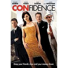 Confidence (2006)